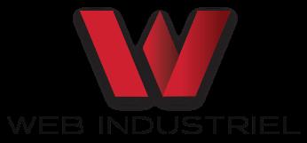 Web Industriel